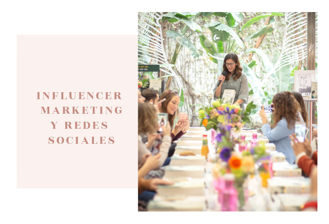 ale-samaniego-influencer-marketing